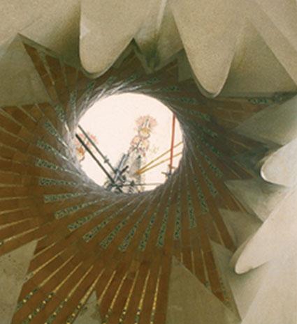 09-Devoir de géométrie N°6 Gaudi-11