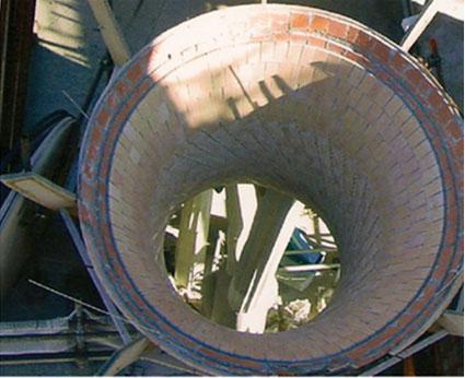 09-Devoir de géométrie N°6 Gaudi-12