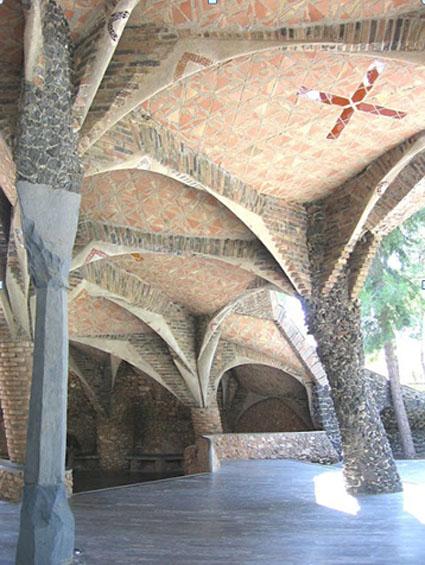09-Devoir de géométrie N°6 Gaudi_10