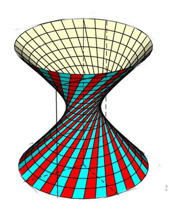 09-Devoir de géométrie N°6 Hyperb12