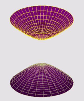 09-Devoir de géométrie N°6 Hyperb14