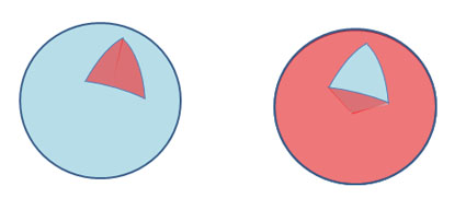 02-Devoir de géométrie N°2 Les_bo10