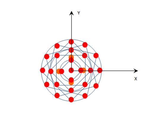 12-Devoir de géométrie N°7 Lobes_10