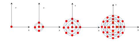 12-Devoir de géométrie N°7 Lobes_11