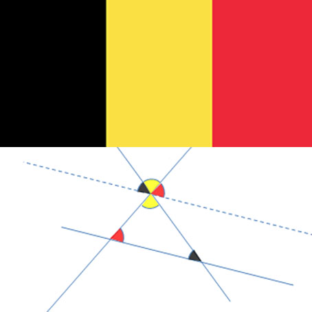 06-Devoir de géométrie N°5 Namur-10