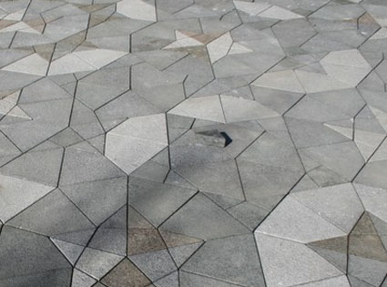 05-Devoir de géométrie N°4 Pavage10