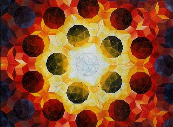 05-Devoir de géométrie N°4 Penros13
