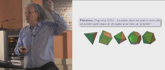 03-Devoir de géométrie N°3 Polyyd10