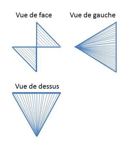 09-Devoir de géométrie N°6 Tetray10