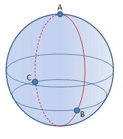 02-Devoir de géométrie N°2 Triang12