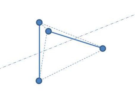 05-Devoir de géométrie N°4 Tytra210