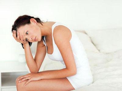 căn bệnh sùi mồng gà nữ giới cùng nguyên nhân gây bệnh That_k10