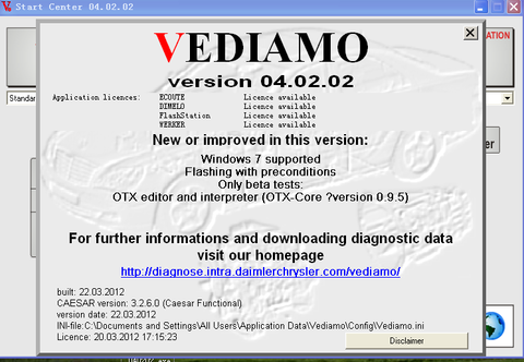 Vediamo v04.02.02 free download for all members 34obnn10