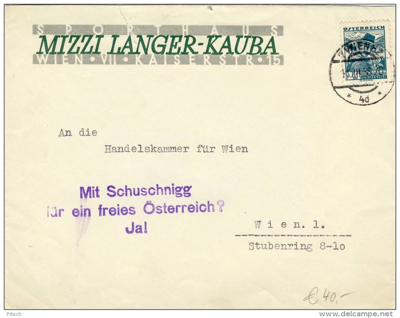Österreich im III. Reich (Ostmark) Belege - Seite 9 Brief_11