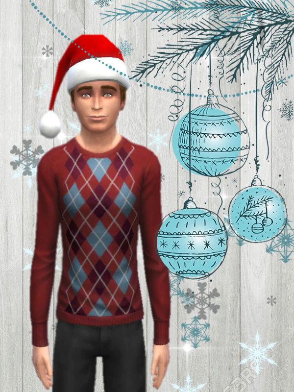 [Noël 2016] Le kit avatar Kit_av11