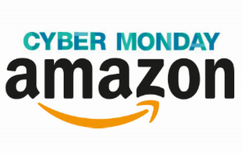 AMAZON: BLACK FRIDAY e CYBER MONDAY 2019 Best-b10
