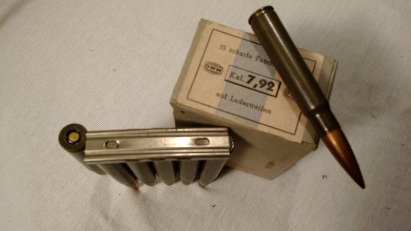 """BOITE 7.92 Mauser  """"DWM"""" Boite_13"""