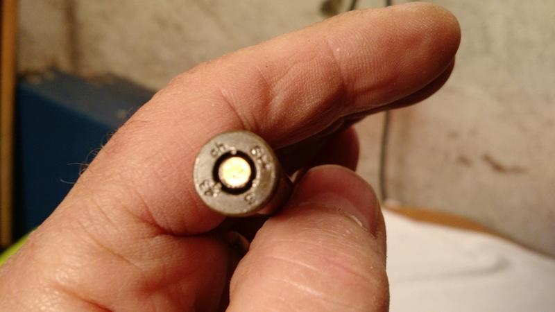 "BOITE 7.92 Mauser  ""DWM"" Culot_11"