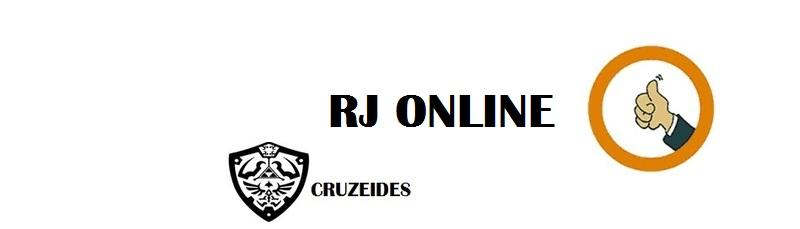 Rj Online