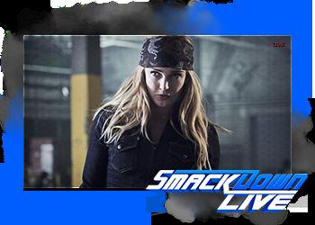 Smackdown Live #01 ▬ L'Éveil de la branche Bleu.  55rj1013
