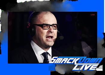 Smackdown Live #01 ▬ L'Éveil de la branche Bleu.  63_jim10