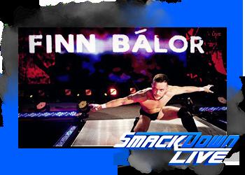 Smackdown Live #01 ▬ L'Éveil de la branche Bleu.  63_jim14