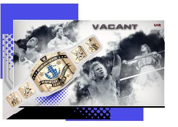 Intercontinental Championship History 7k_fz812