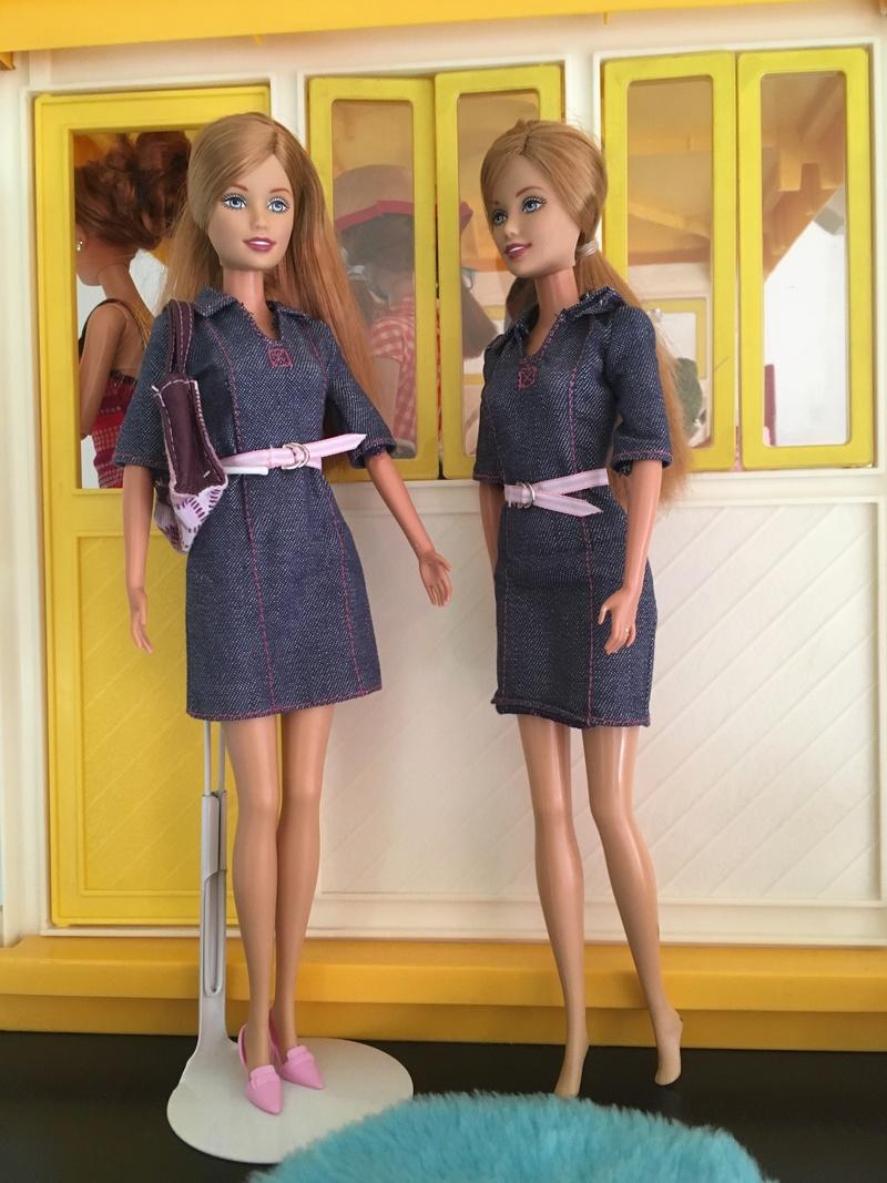 Les poupées de Yapuka.  - Page 5 Img_5515