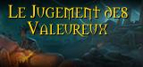 Avancée PVE HL Le_jug10