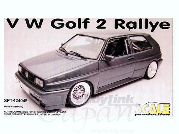 recherche golf 2 rallye Spdspt10