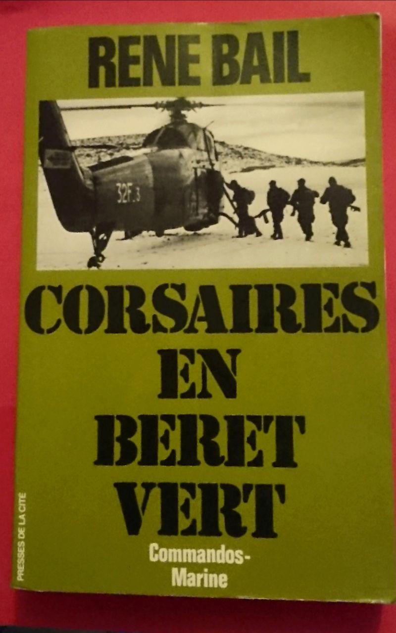 Décès de René Bail, écrivain Screen27