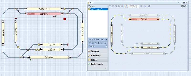 comment fonctionne le marqueur de vitesse de locomotive ? - Page 3 28_0110