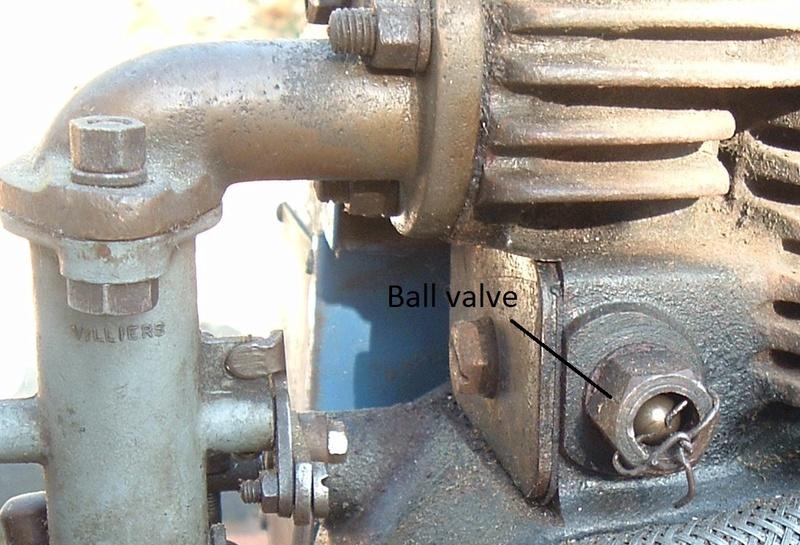Villiers Mk10: Serial No. 522/182290 Dscf6217