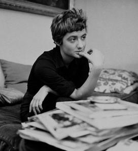 Françoise Sagan Avt_fr10
