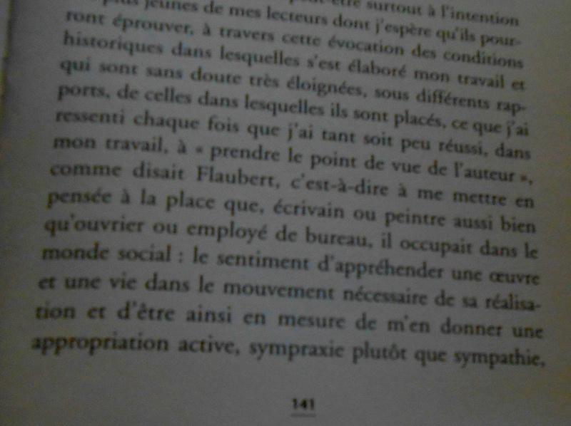 Pierre Bourdieu Dscn1013