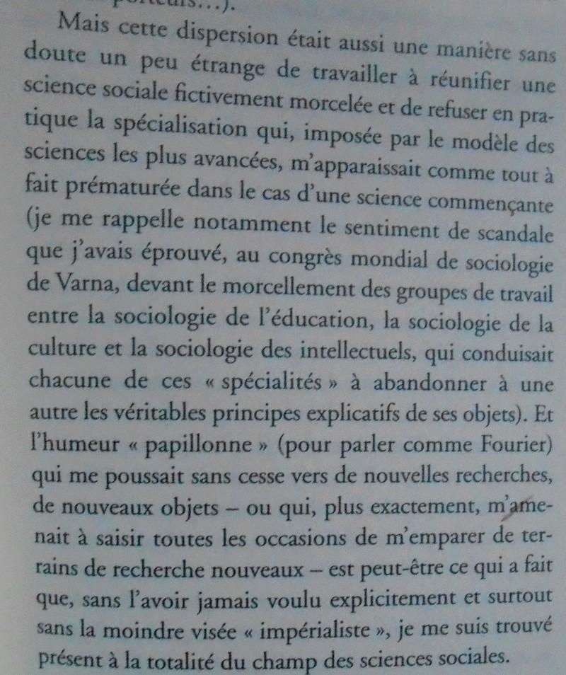 Pierre Bourdieu Dscn1014