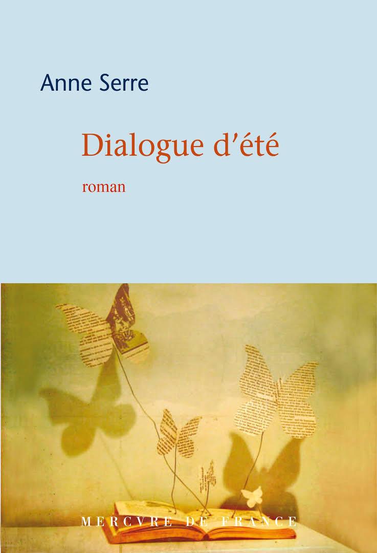 """""""One shot"""": Un auteur/un livre...  [INDEX 1ER MESSAGE] - Page 46 Images10"""