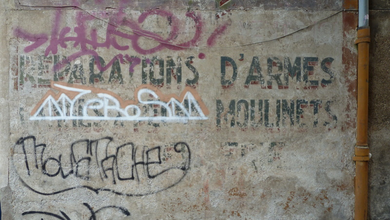 Street art P1090911