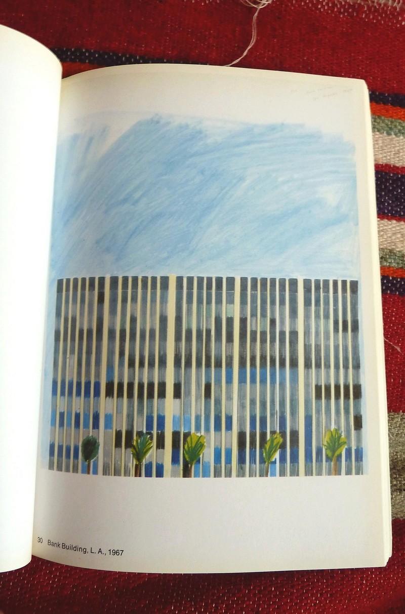 Avatars - Page 5 P1090913
