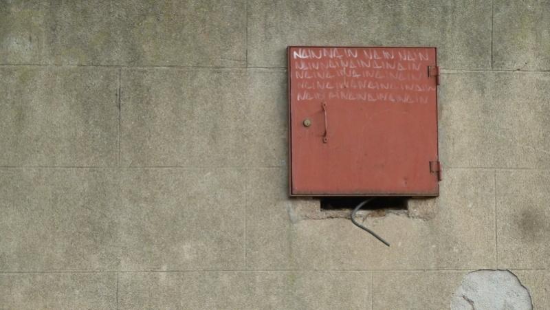 Street art P1100010