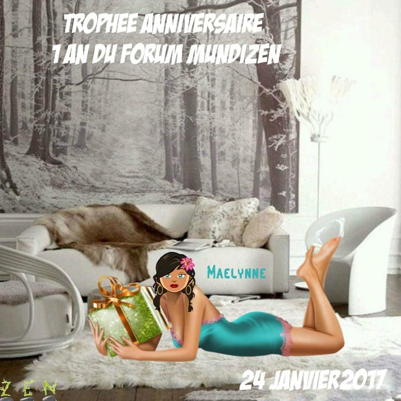 Ladyangelus1 Lorine2 Lorraine57600 Lylyrose37 Maelynne Trophy72