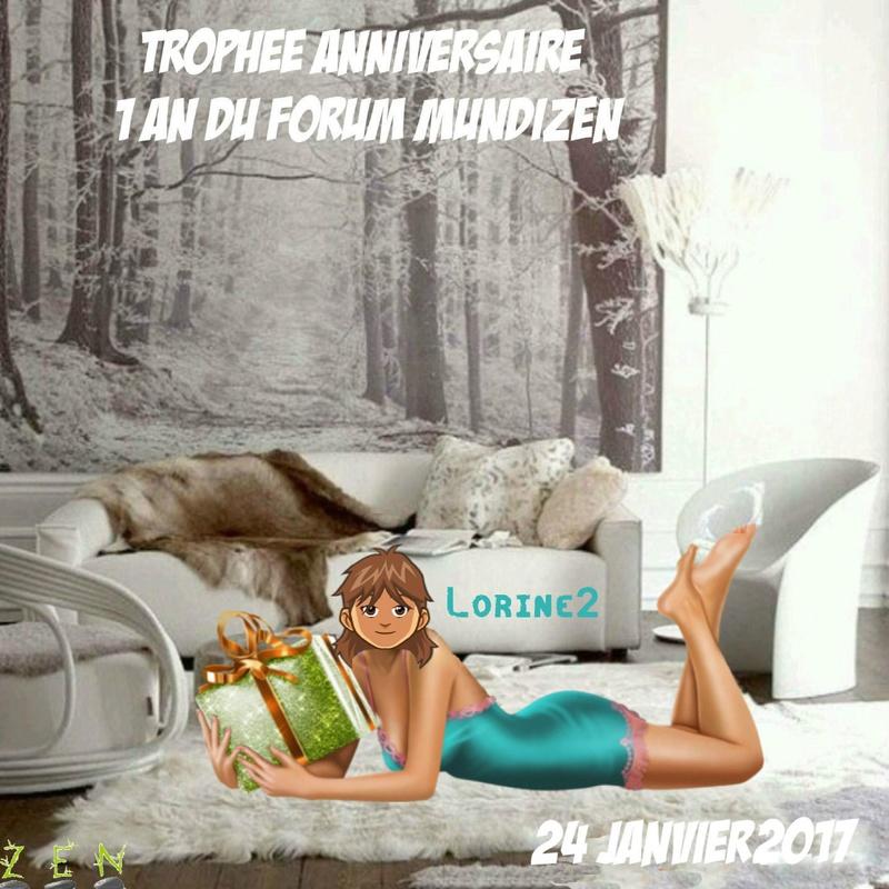 Ladyangelus1 Lorine2 Lorraine57600 Lylyrose37 Maelynne Trophy73