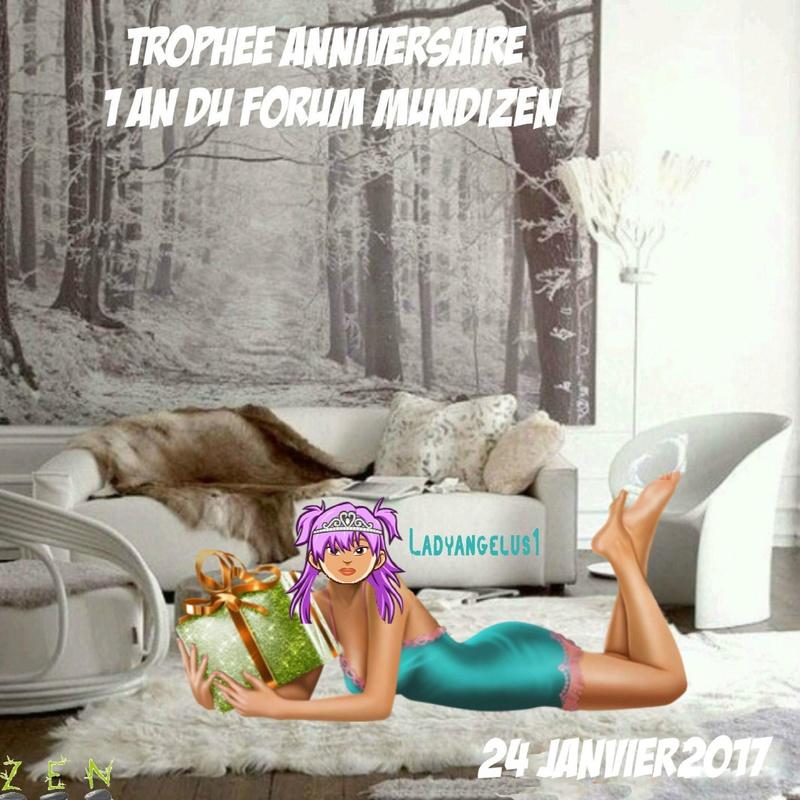 Ladyangelus1 Lorine2 Lorraine57600 Lylyrose37 Maelynne Trophy75