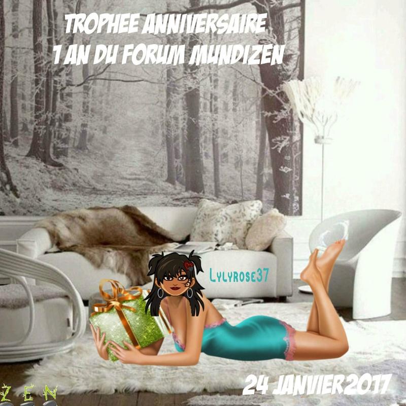 Ladyangelus1 Lorine2 Lorraine57600 Lylyrose37 Maelynne Trophy76