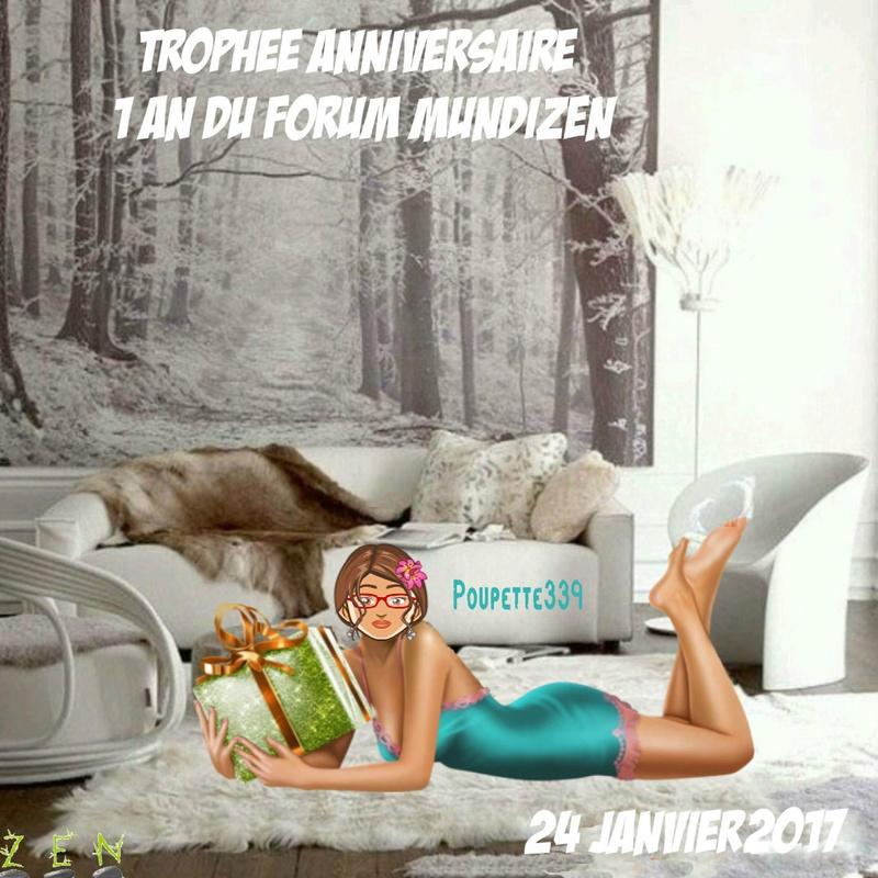 Nadinemer1 Niki633 Poupette339 Scarlet151 Sosohortense Trophy83