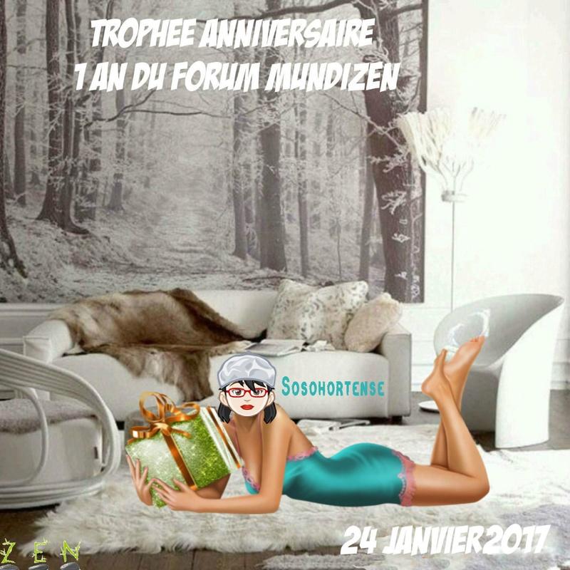Nadinemer1 Niki633 Poupette339 Scarlet151 Sosohortense Trophy86