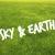 Sky & Earth [Partenaire] Skyear11