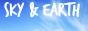 Sky & Earth [Partenaire] Skyear12