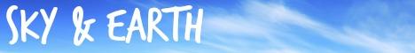 Sky & Earth [Partenaire] Skyear14