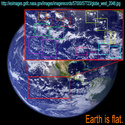 100% Proof NASA Fakes Images of Earth - Page 2 Nasa-b10